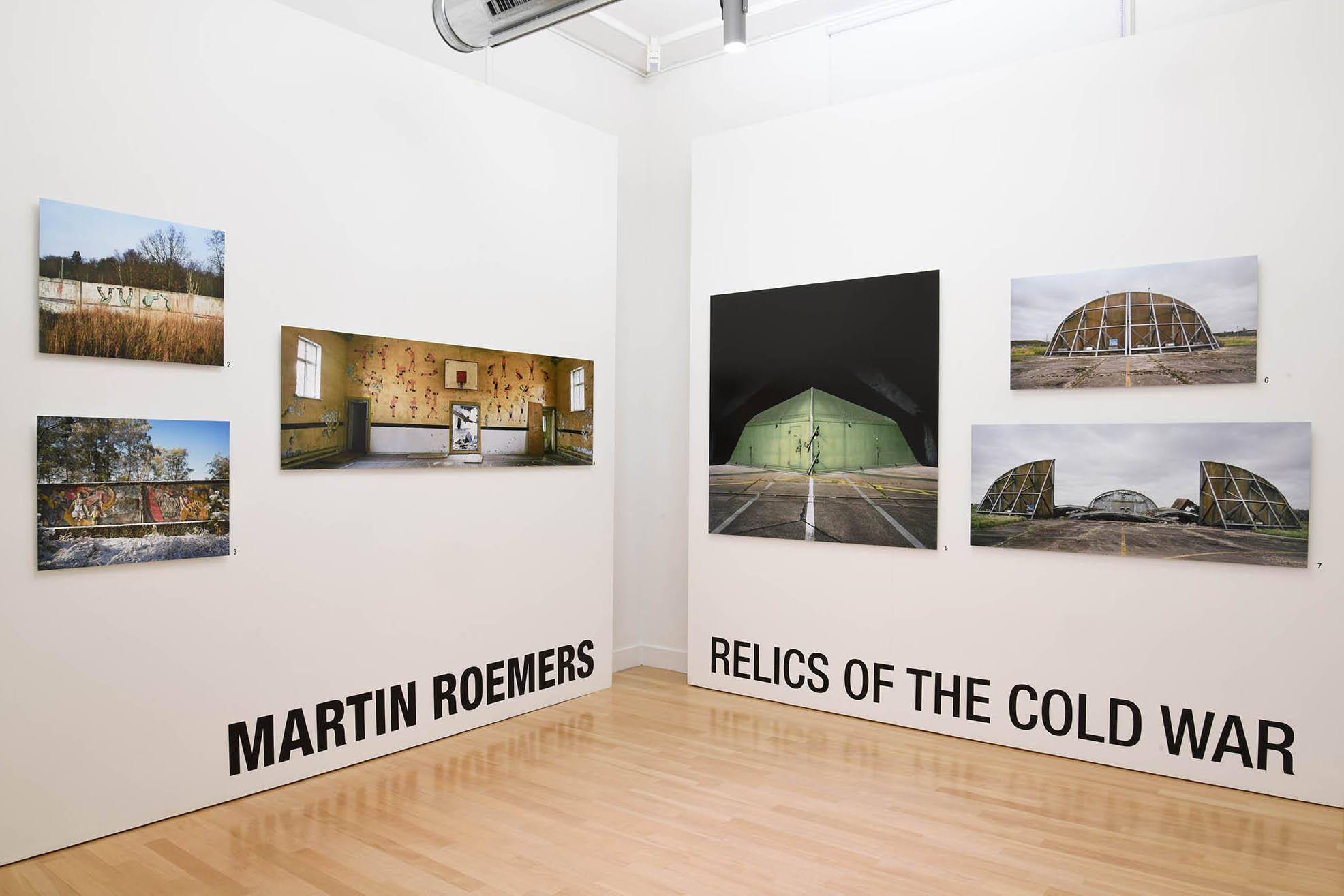 Museum de Fundatie, Zwolle, Netherlands, 2020