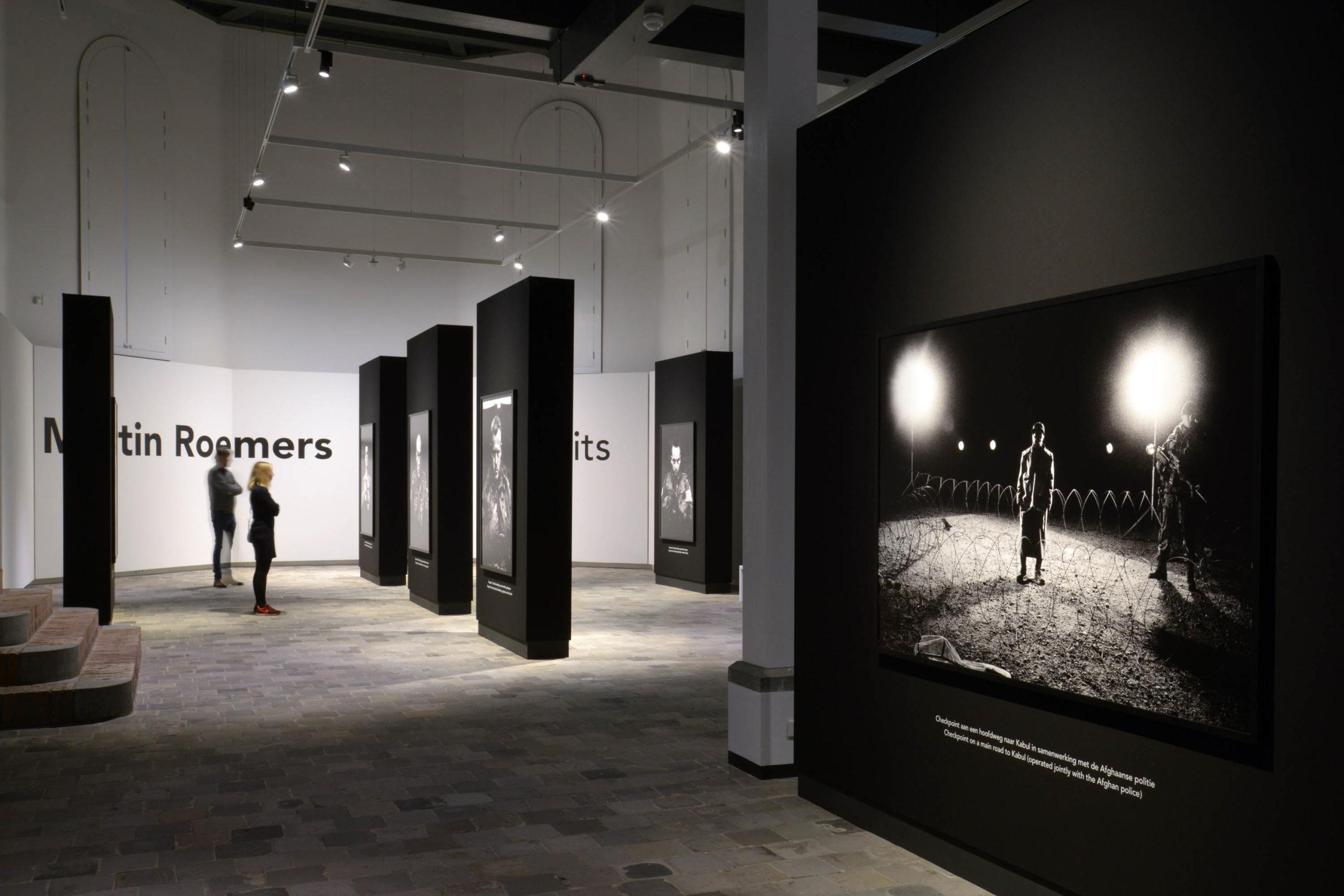 Drents Museum, Assen, Netherlands